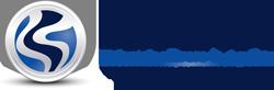 Mana-logo
