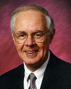 W. Groome Fulton, Jr.